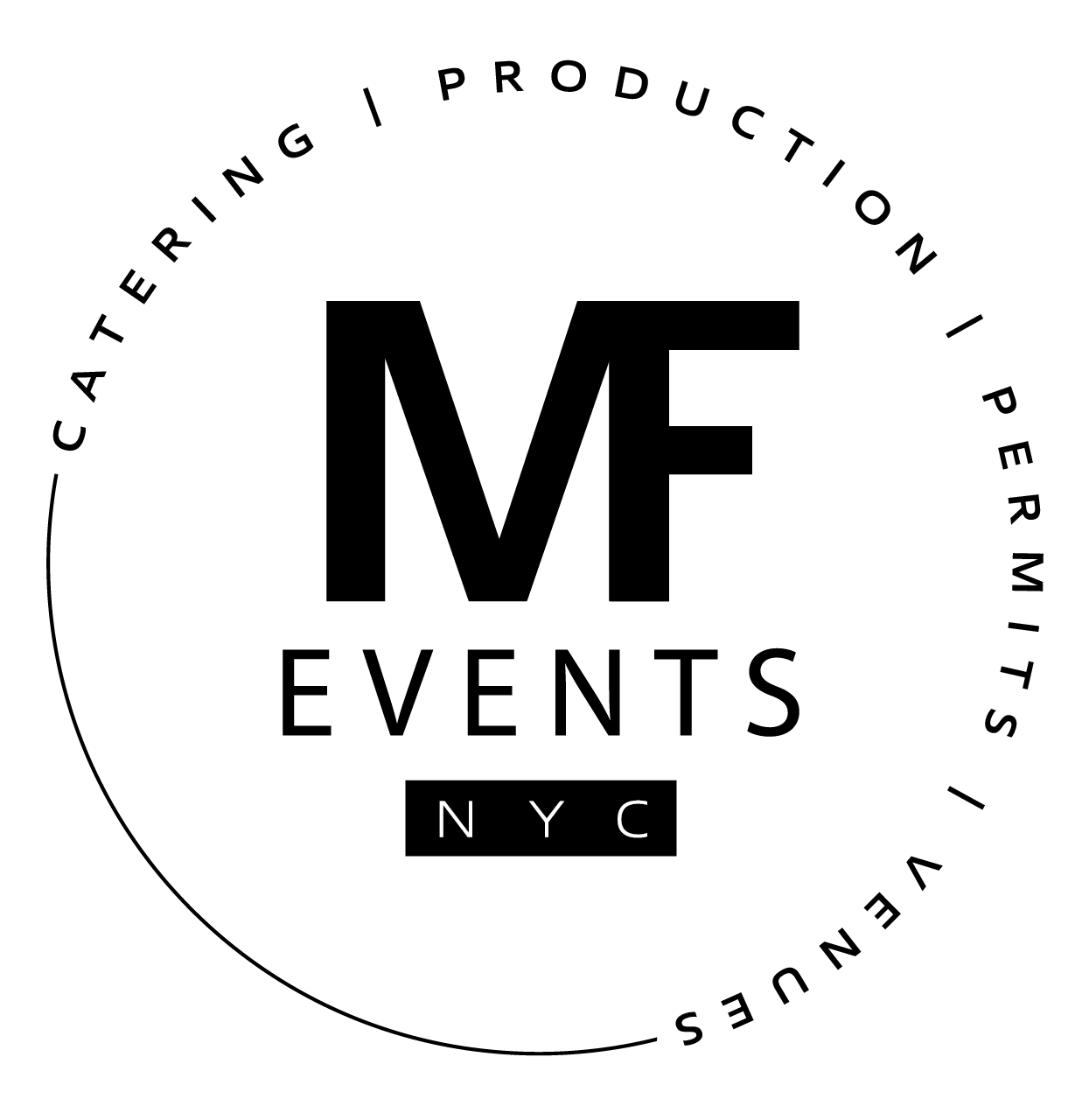MF EVENTS | NYC